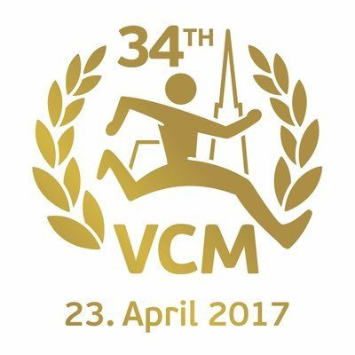 VCM17