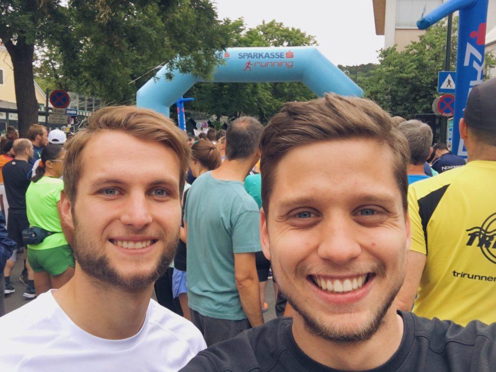 Projekt Marathon
