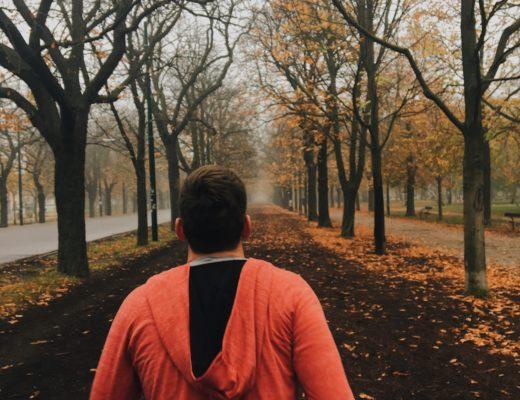 5 Tipps für Laufanfänger