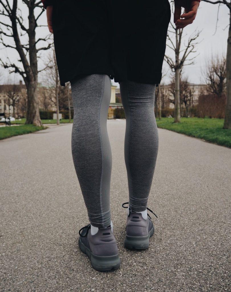 5 Kilometer - Lauftipps für Anfänger